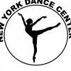 New York Dance Center