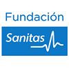 Fundación Sanitas