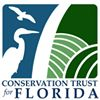 Conservation Trust for Florida