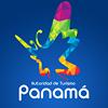 Autoridad de Turismo de Panamá