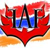 First Armenian Front  (FAF) - Official page.