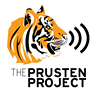The Prusten Project