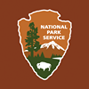 Badlands National Park thumb