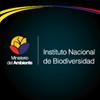Instituto Nacional de Biodiversidad - Ecuador