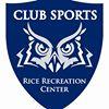Rice University Club Sports