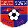 Levittown Soccer Club Inc.