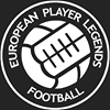 Football Focus Asia