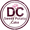 Delectable Cakery LLC