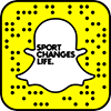 Sport Changes Life