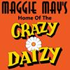 Maggie May's Sheffield