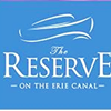 The Reserve on the Erie Canal
