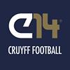Cruyff Football