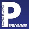 Long Island Pennysaver