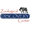 Zoological Discovery Center