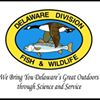 Delaware Fish & Wildlife