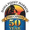Dana Point Harbor thumb