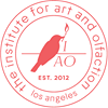 The Institute for Art and Olfaction