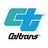 Caltrans HQ