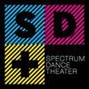 Spectrum Dance Theater