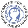 Center for the Developing Mind