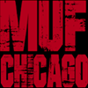 Manchester United Fans of Chicago - MUFChicago