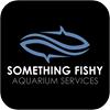 Something Fishy Inc.