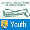 U.S. Fish and Wildlife Service Youth