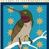 The Hummingbird Saloon