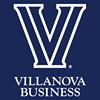 Villanova School of Business