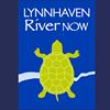Lynnhaven River Now