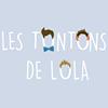 Les Tontons de Lola