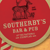 Southerby's Bar