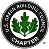 U.S. Green Building Council - Long Island (USGBC-LI)