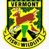 Vermont Fish & Wildlife