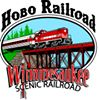 Hobo & Winnipesaukee Scenic Railroads