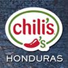 CHILI'S HONDURAS