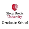 Stony Brook Graduate School