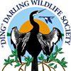 """Ding"" Darling Wildlife Society-Friends of the Refuge"