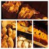 Shadeau Breads