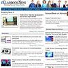 eClassroom News