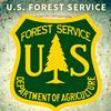 Mt. Baker-Snoqualmie National Forest - US Forest Service