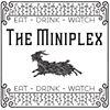 The Miniplex