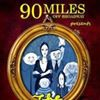 90 Miles Theater Company Inc.