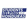 Students Helping Honduras thumb