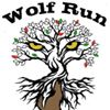 Wolf Run Wildlife Refuge Fan Page