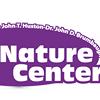 J. T. Huston - Dr. J.D. Brumbaugh Nature Center