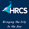 Hudson River Community Sailing