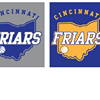 Cincinnati Friars Club