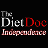 The Diet Doc - Independence
