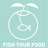 Fish Your Food
